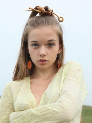 Milena D