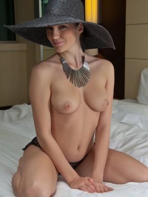 Vanda B