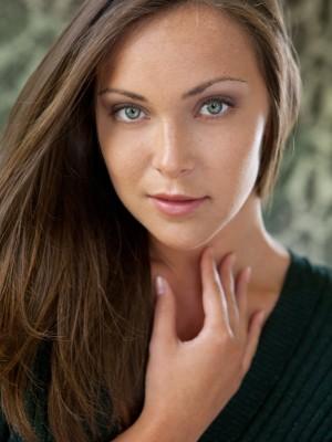 Sophia E