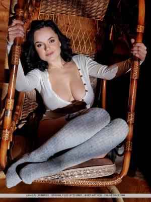 Lana I