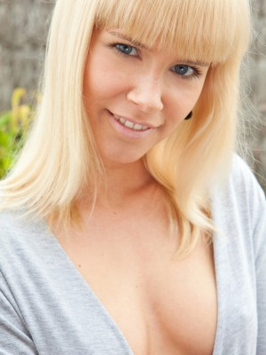 Tracy A