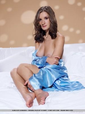 Alina H